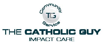 Impact Care-02